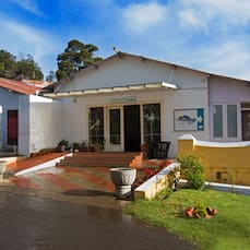 Holiday Home Resort, Kodaikanal
